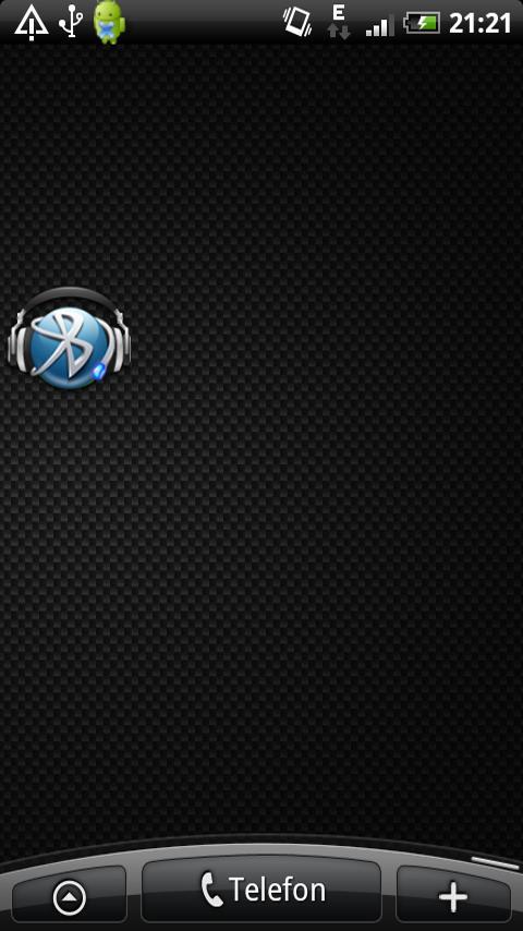 Bluetooth Audio Widget Android Media & Video
