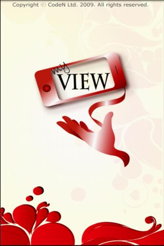 MyView Android Media & Video