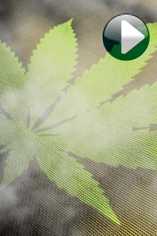 Weed Live Wallpaper Lite Android Personalization Weed Live Wallpaper Lite Android Personalization