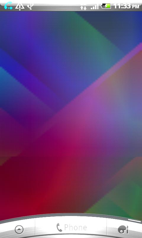 Mesmerize Free Live Wallpaper Android Personalization