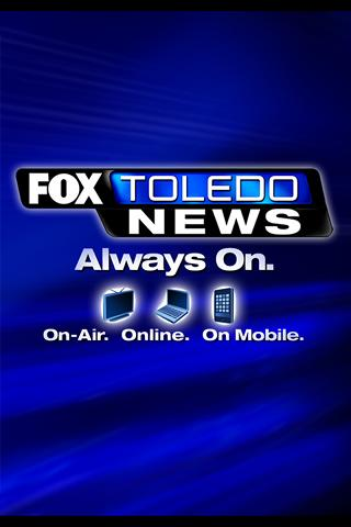 FOX Toledo Android News & Magazines