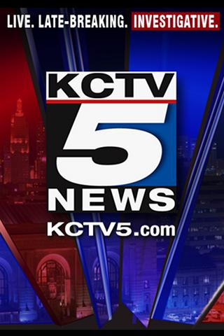 KCTV 5 Android News & Magazines