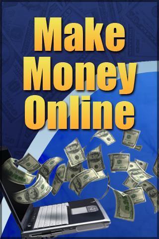 2010 Top Make Money Online Android Finance