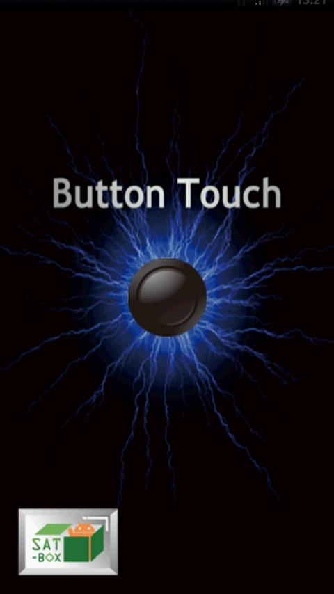 Button Touch Android Entertainment