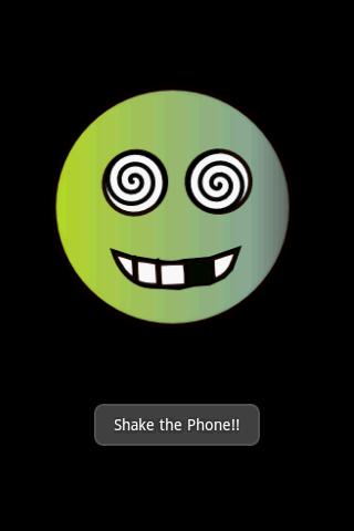 DizzyMates Android Entertainment