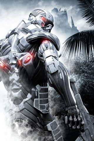Game Wallpapers For Android Download Hd Wallpaper For Desktop