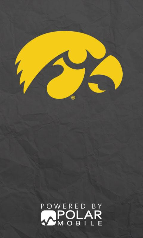 Iowa GT Mobile Android Sports