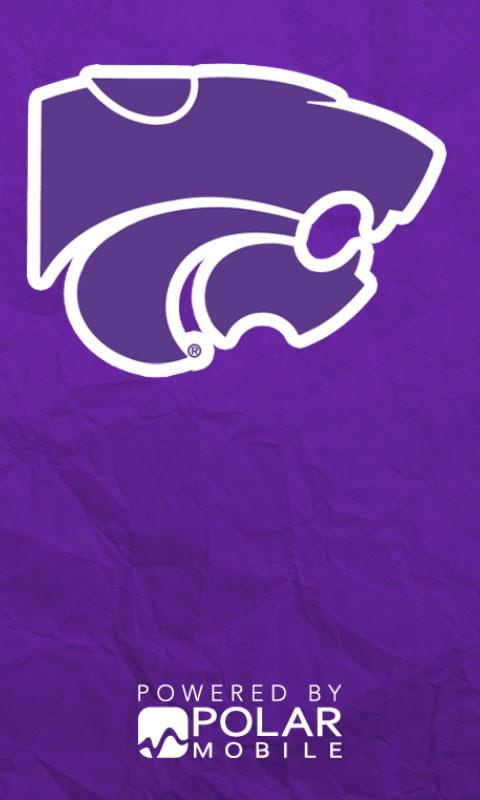 K-State GT Mobile Android Sports