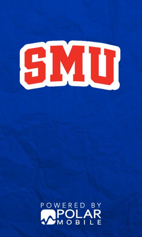 SMU GT Mobile Android Sports