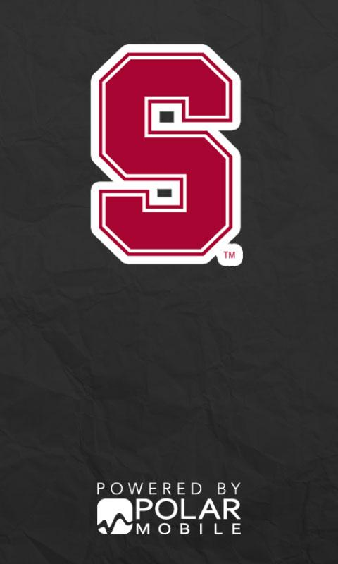 Stanford GT Mobile Android Sports