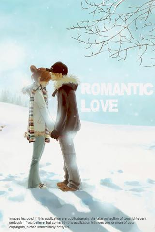 Romance And Love Wallpapers Android Personalization Best Android