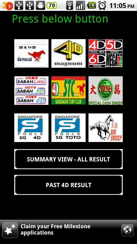 Prediction statistic for 1 3d pmp toto 3d 5d 6d 4d results magnum 4d
