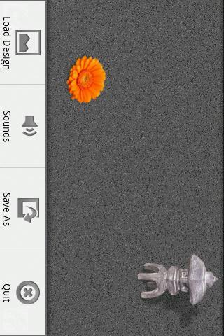 Zen Garden Lite Android Casual