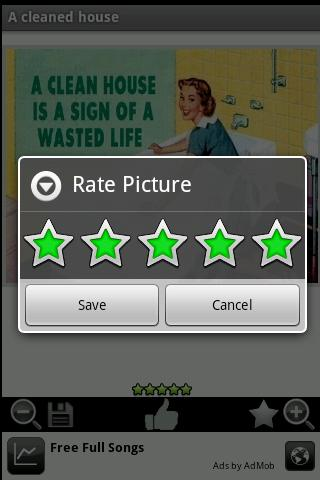 Funny Stuff Android Entertainment