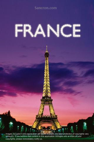 France Wallpapers Android Themes