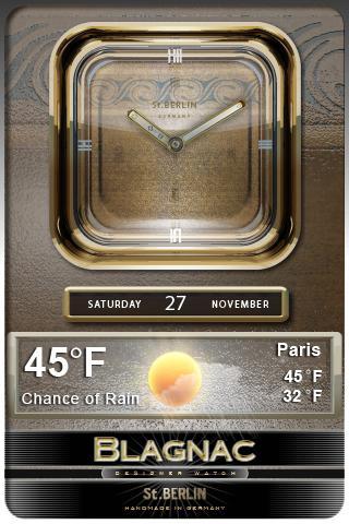 desktop widget. Android Entertainment