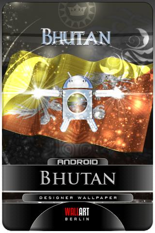 BHUTAN wallpaper android Android Multimedia