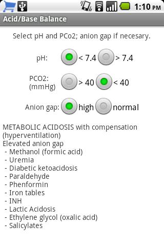 metabolische prozesse