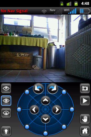 AndRovio Android Multimedia
