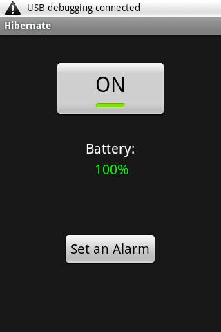 Hibernate Android Tools