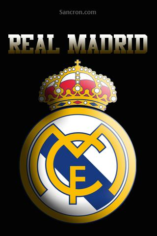 Real Madrid Wallpapers Android Themes Best Android Apps Free Download
