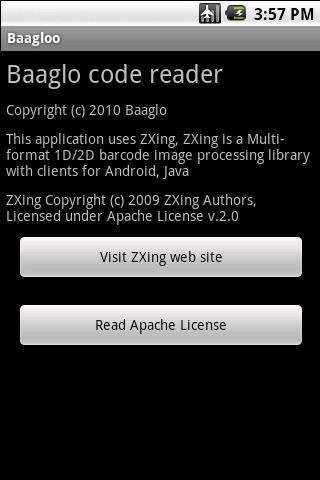 Baagloo Android Productivity