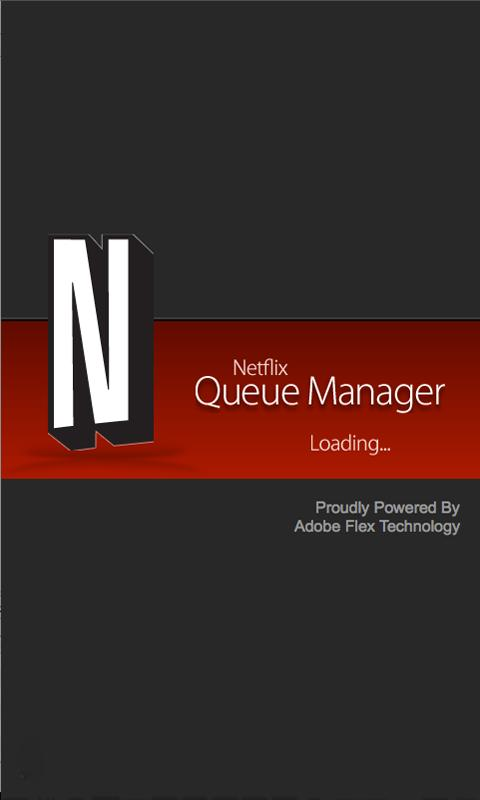 Queue Manager Android Media & Video
