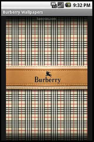Burberry Wallpapers Android Themes Best Android Apps Free