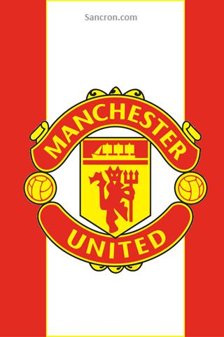 Manchester United Wallpapers Android Themes