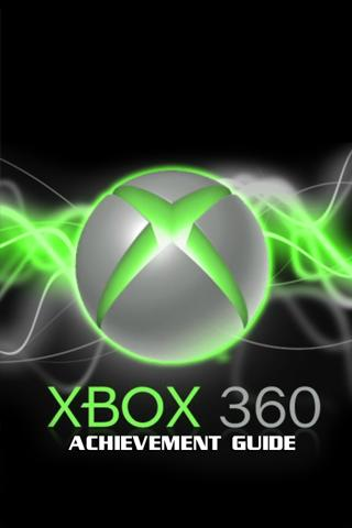Xbox 360 Achievement Guide Android Reference