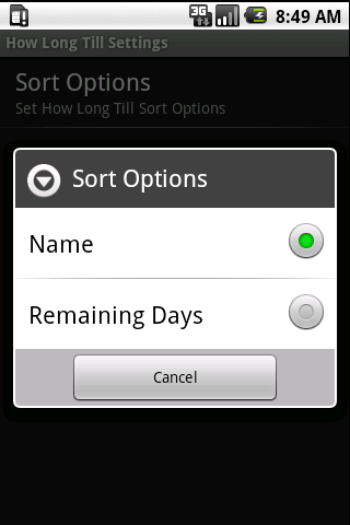 How Long Till Android Productivity