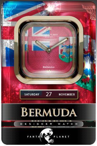BERMUDA Android Multimedia