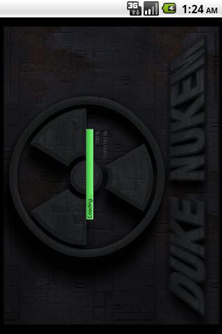 Duke Nukem Soundboard Android Multimedia