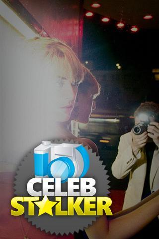 Celeb Stalker Android Social