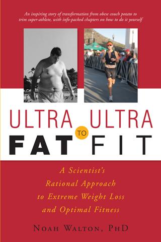 Ultra-Fat to U… (ebook Free) Android Comics