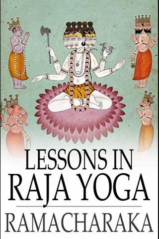 Lessons in Raj… (ebook Free) Android Comics