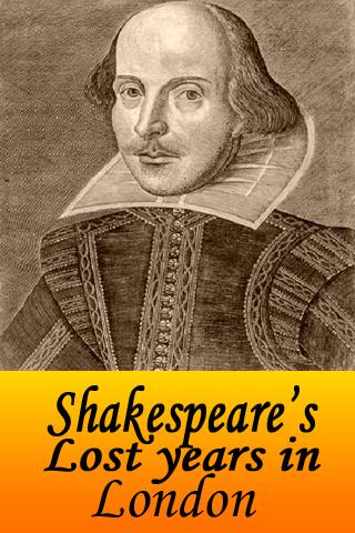 Shakespeare's London Android Entertainment