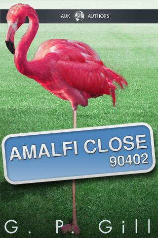 Amalfi Close Android Entertainment