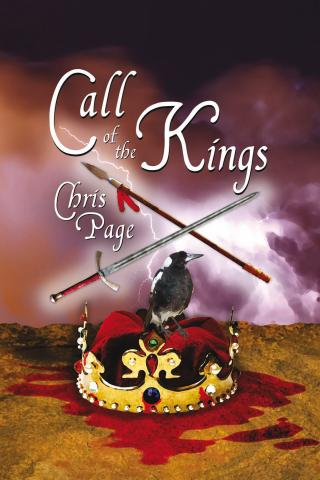 Call Of The King – book ebook Android Entertainment