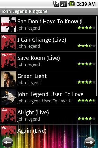 John legend - save room (w/ lyrics) youtube.