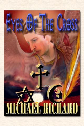 Eyes Of The Cross Android Lifestyle
