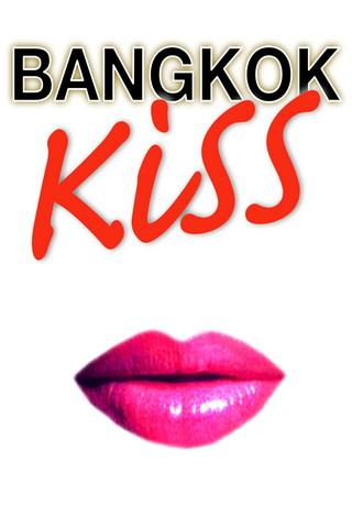 Bangkok Kiss Android Lifestyle