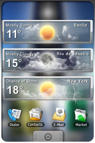 COTE D' IVOIRE AC Android Lifestyle