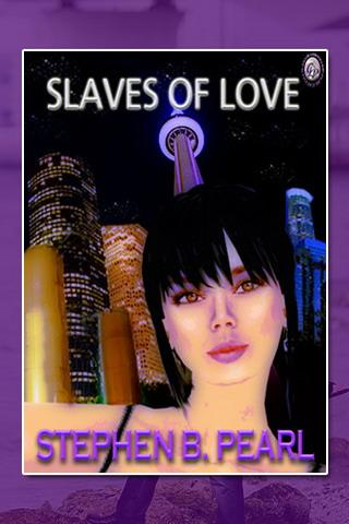 Slaves Of Love Android Lifestyle