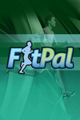 FitPal Android Lifestyle
