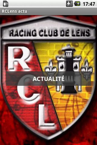 RCLens news Android Sports