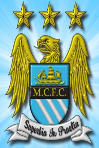 Manchester City Wallpaper Android Sports