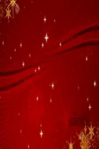Christmas Background LIVE Android Themes