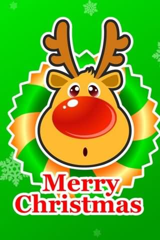 Christmas Wallpaper I Android Themes