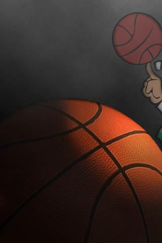 Boston Celtics ADW.Theme Android Themes